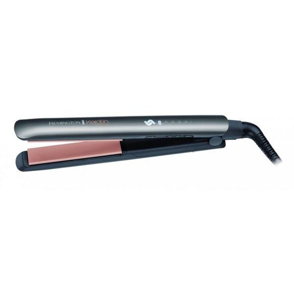 Преса за коса Remington S8598
